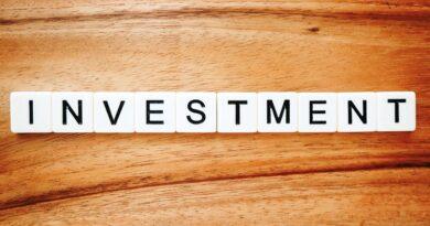 वित्तीय योजना क्या है
